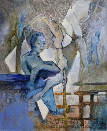 Anna Lupa-Suchy-I co dalej-Olej