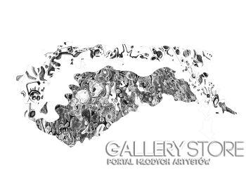 Barbara Nizioł-mapa 00006-Grafika
