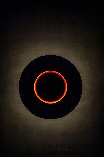 Bartek Bartosiński-Zen Black-Design