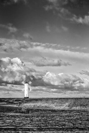 Dariusz Kuźma-samotność...-Fotografia