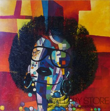 Guy Ngono-Afrobeat2-Olej