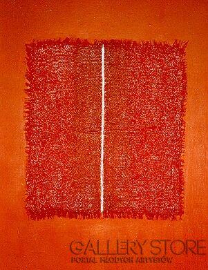 Joanna Sadecka-Le rouge-Olej