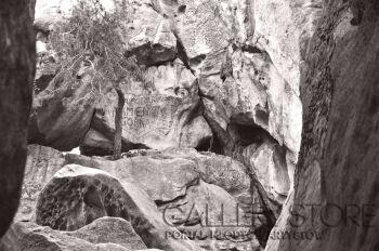 Lidia Oleszczuk-Dziury i szpary 13-Fotografia