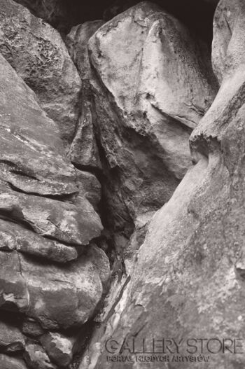 Lidia Oleszczuk-Dziury i szpary 4-Fotografia