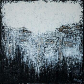 Magdalena Głodek-Abstrakcja11_80x80-Akryl