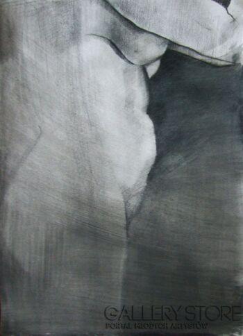 Magdalena Leśniak-studium 1-Gwasz