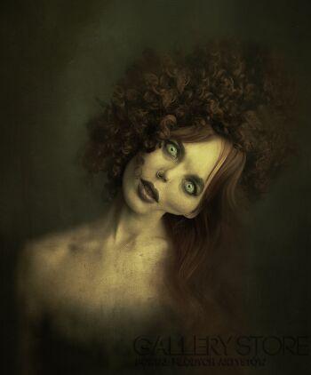 marcin weron-hipnosia-Fotografia