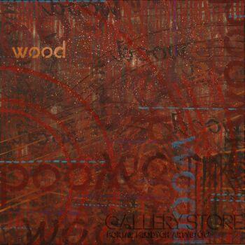 Natalia Rozmus-Wood-Olej