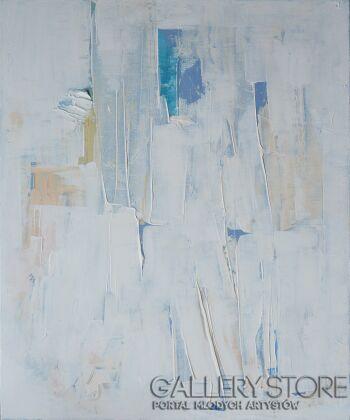 Olga  Hausmann-01Biel-Akryl