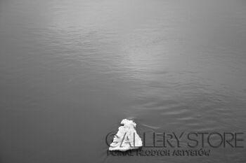 Patrycja Dudek-Cold-Fotografia