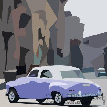 Paweł Jan Kamiński-CAR 22-Grafika