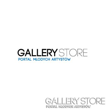Pracownia Aquarelle Klaudia Pawelec-Gliklich-Postój żaglówek -Akryl