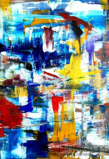 abstrakcja 11