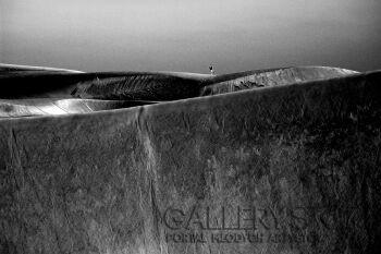 Rafal Kula-Canary Island-Fotografia