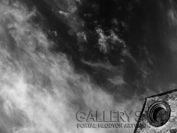 Raffaello Torres-Andaluzja-Fotografia