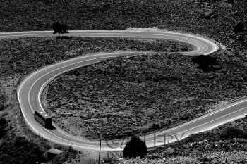 Raffaello Torres-kreta-Fotografia