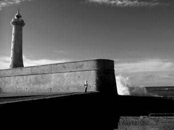 Raffaello Torres-maroko-Fotografia