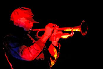 Szczepan Kurzeja-Jazz-Fotografia