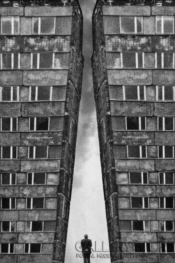 Szczepan Kurzeja-Mój kochany dom 5-Fotografia