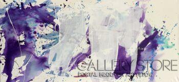 Szymon Kaczmarek-AquarelloVital#2-Akryl