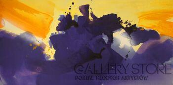 Szymon Kaczmarek-BLOW324-Akryl