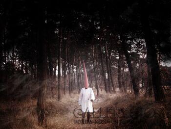 talat darvinoğlu-lucid dream (2)-Fotografia