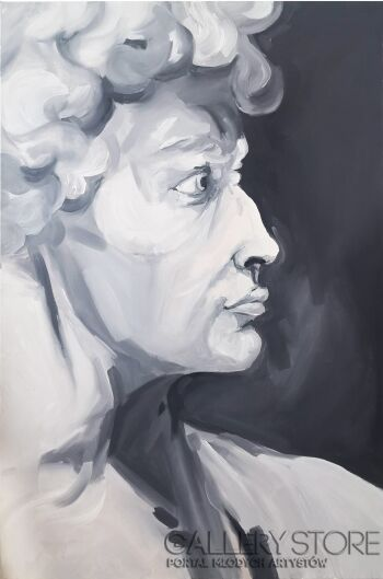 Wioletta Węgrzynowicz-Neo-Akryl