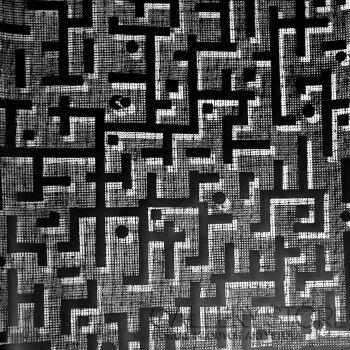 Amadeusz Popek-Pacman I-Grafika