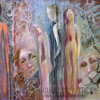 Anna Lupa-Suchy-A,...może-Olej