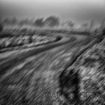 Dariusz Kuźma-i have a dream vol.2-Fotografia