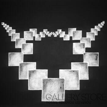 Eliasz Sadowski-SYSTEM-Akryl