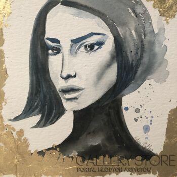 Katia Melkadesign-niezależna-Akwarela
