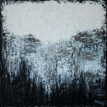 Magdalena Głodek-Abstrakcja11-Akryl