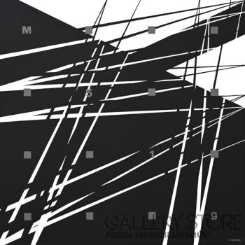 MARIAN ŻABIŃSKI-45_M5-Akryl