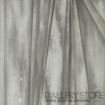 Mariola Świgulska-Iluzja światów równoległych-Olej