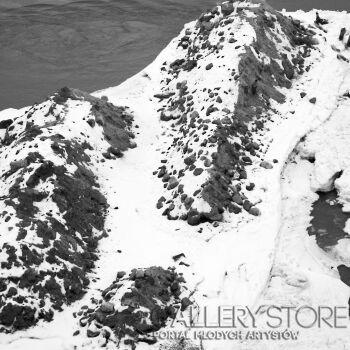 Patrycja Dudek-Góry na wodzie-Fotografia