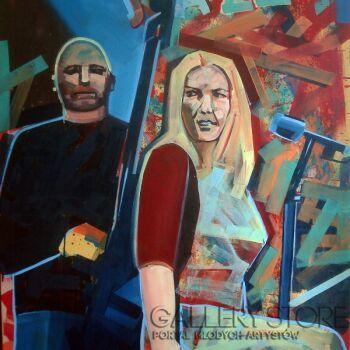 Piotr Kachny-A_s long as i_LIVE-Olej