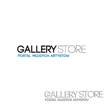 Pracownia Aquarelle Klaudia Pawelec-Gliklich-Postój żaglówek-Akryl