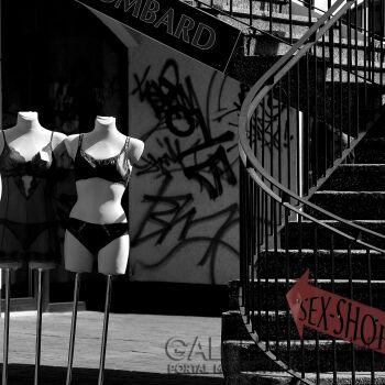 Raffaello Torres-bydgoszcz-Fotografia