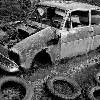 Raffaello Torres-car-Fotografia