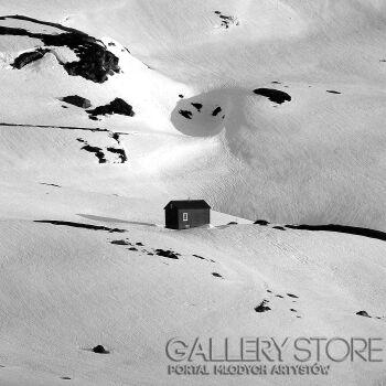 Raffaello Torres-Norwegia-Fotografia