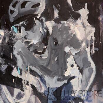 Szymon Kaczmarek-triatlon2-Akryl