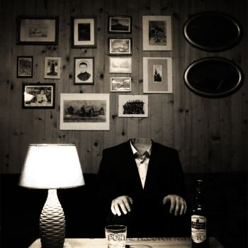 talat darvinoğlu-konsumpcja wspomnień-Fotografia