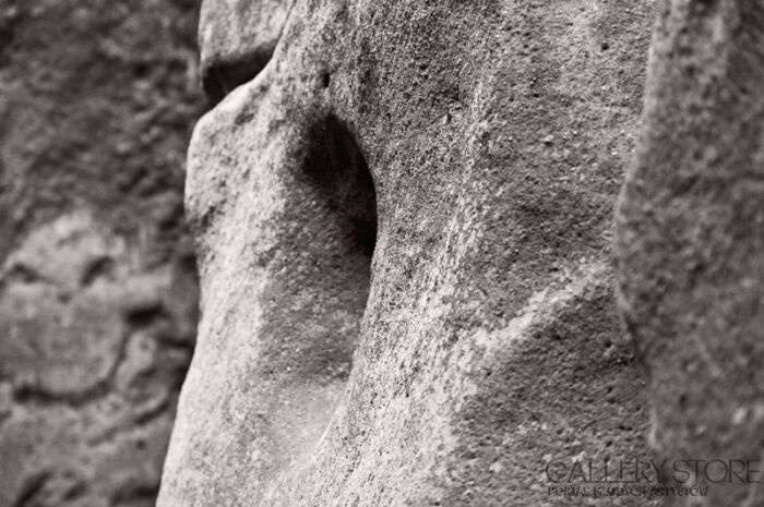 Lidia Oleszczuk-Dziury i szpary 3-Fotografia