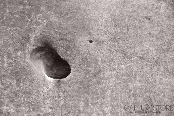 Lidia Oleszczuk-Dziury i szpary 7-Fotografia