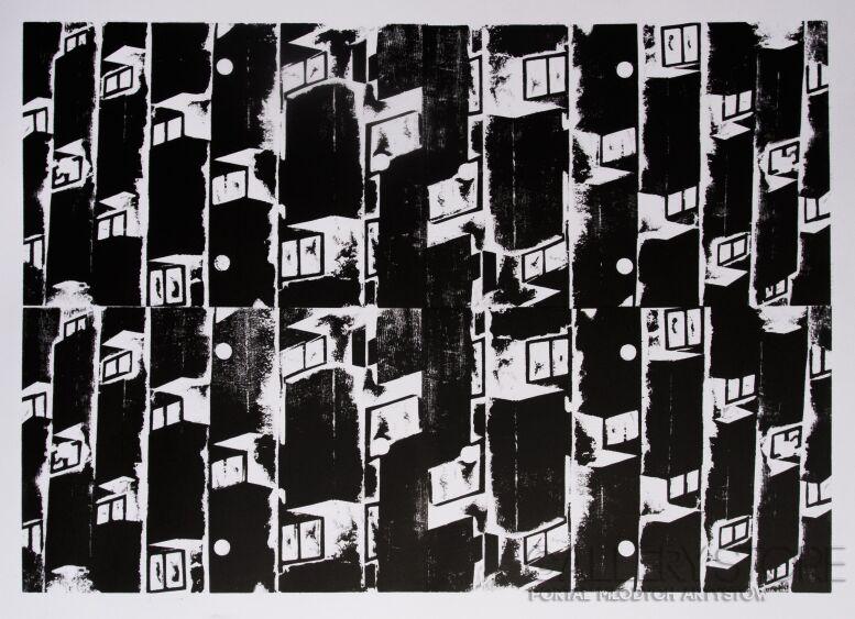 Mateusz Malarz-Moderna-Grafika