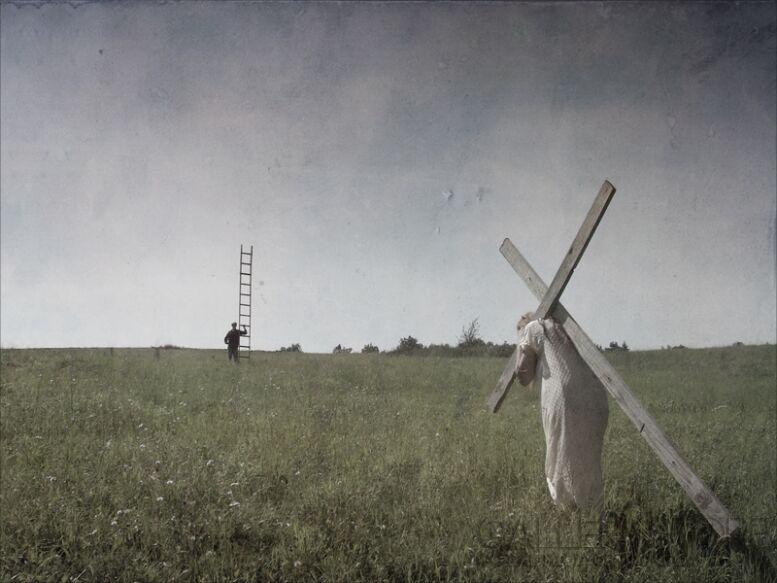 talat darvinoğlu-utrata aureoli (2)-Fotografia