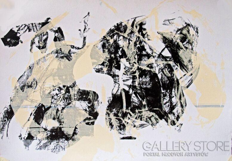 Wiktoria Balawender-deformacja-Grafika